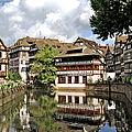 TICKETPLUS Alsace