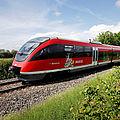 Rheinland-Pfalz-Ticket