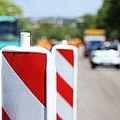 Verkehrsmeldungen