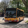 Busrundfahrten